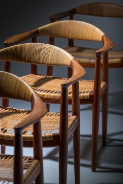 PBA pierre berger auction - vente scandinave - 20 novembre 18