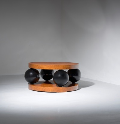 PBA pierre berger auction - vente scandinave - 20 novembre 19