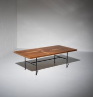 PBA pierre berger auction - vente scandinave - 20 novembre 2