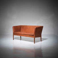 PBA pierre berger auction - vente scandinave - 20 novembre 20