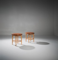PBA pierre berger auction - vente scandinave - 20 novembre 21