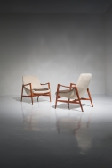 PBA pierre berger auction - vente scandinave - 20 novembre 22