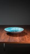 PBA pierre berger auction - vente scandinave - 20 novembre 25