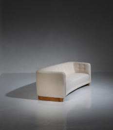 PBA pierre berger auction - vente scandinave - 20 novembre 27