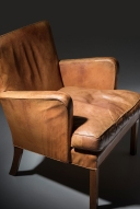 PBA pierre berger auction - vente scandinave - 20 novembre 3