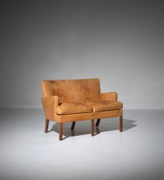 PBA pierre berger auction - vente scandinave - 20 novembre 30