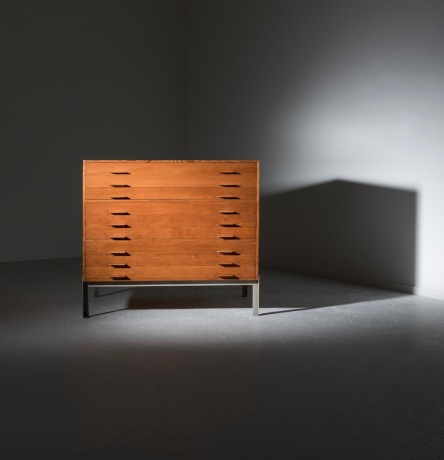 PBA pierre berger auction - vente scandinave - 20 novembre 32