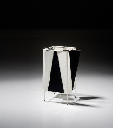 PBA pierre berger auction - vente scandinave - 20 novembre 36