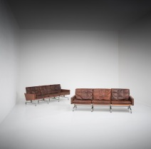 PBA pierre berger auction - vente scandinave - 20 novembre 37