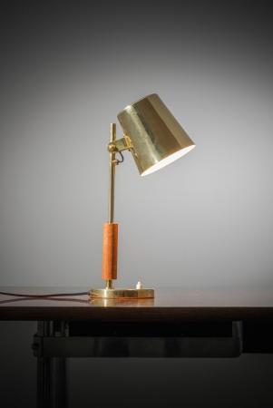 PBA pierre berger auction - vente scandinave - 20 novembre 40