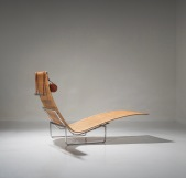 PBA pierre berger auction - vente scandinave - 20 novembre 7