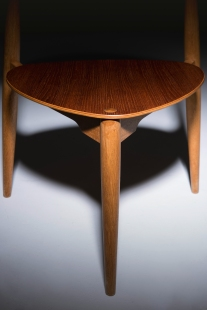 PBA pierre berger auction - vente scandinave - 20 novembre 8