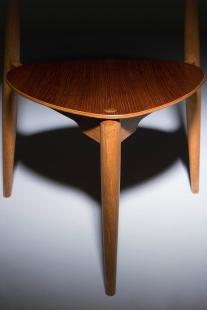 PBA pierre berger auction - vente scandinave - 20 novembre 8