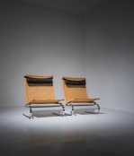 PBA pierre berger auction - vente scandinave - 20 novembre 9