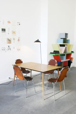 photo_kissthedesign-vue-galerie-perriand-sottsass_preview