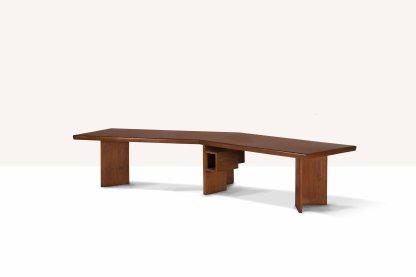 vente design Leclere MDV 14 décembre 2017 13