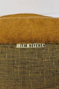Vente Hommage à Jean Royère - Sothebys - 20 novembre 2017 12