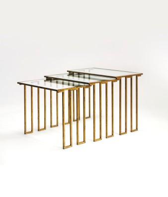 Vente Hommage à Jean Royère - Sothebys - 20 novembre 2017 18