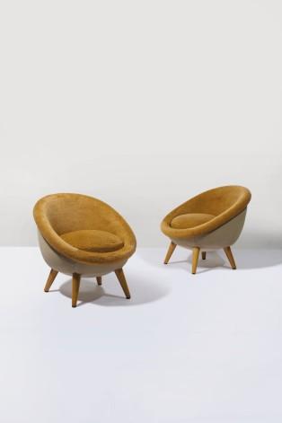 Vente Hommage à Jean Royère - Sothebys - 20 novembre 2017 4