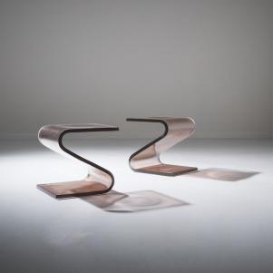 vente design Pierre Berger & Associés PBA 11 décembre 2017 11