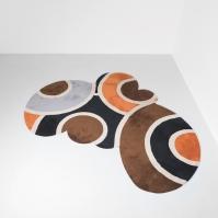 vente design Pierre Berger & Associés PBA 11 décembre 2017 15