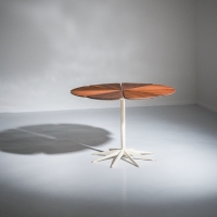 vente design Pierre Berger & Associés PBA 11 décembre 2017 5