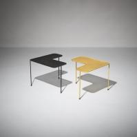 vente design Pierre Berger & Associés PBA 11 décembre 2017 9
