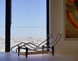 Expo Unions des Artistes Modernes UAM POMPIDOU - Crédit The Good Old Dayz 10