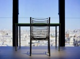 Expo Unions des Artistes Modernes UAM POMPIDOU - Crédit The Good Old Dayz 12