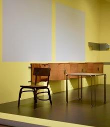 Expo Unions des Artistes Modernes UAM POMPIDOU - Crédit The Good Old Dayz 15