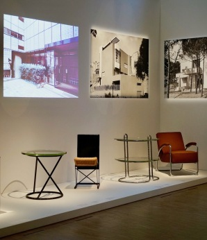 Expo Unions des Artistes Modernes UAM POMPIDOU - Crédit The Good Old Dayz 18