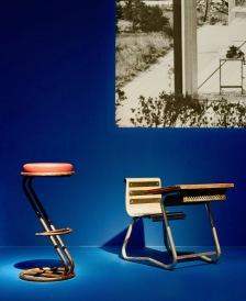 Expo Unions des Artistes Modernes UAM POMPIDOU - Crédit The Good Old Dayz 19