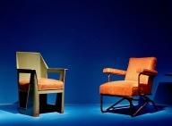 Expo Unions des Artistes Modernes UAM POMPIDOU - Crédit The Good Old Dayz 21