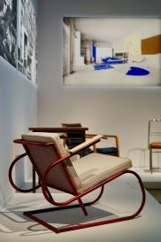 Expo Unions des Artistes Modernes UAM POMPIDOU - Crédit The Good Old Dayz 22