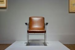 Expo Unions des Artistes Modernes UAM POMPIDOU - Crédit The Good Old Dayz 23