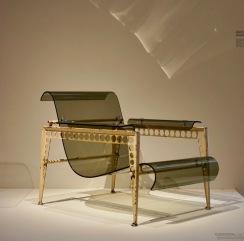 Expo Unions des Artistes Modernes UAM POMPIDOU - Crédit The Good Old Dayz 24