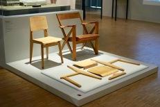 Expo Unions des Artistes Modernes UAM POMPIDOU - Crédit The Good Old Dayz 26