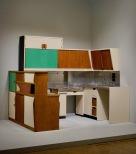 Expo Unions des Artistes Modernes UAM POMPIDOU - Crédit The Good Old Dayz 27