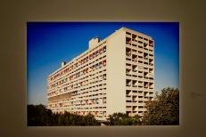 Expo Unions des Artistes Modernes UAM POMPIDOU - Crédit The Good Old Dayz 28