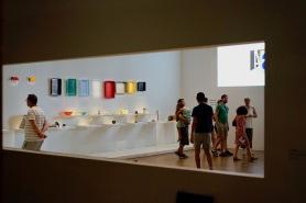 Expo Unions des Artistes Modernes UAM POMPIDOU - Crédit The Good Old Dayz 30