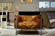 Expo Unions des Artistes Modernes UAM POMPIDOU - Crédit The Good Old Dayz 6