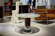 Expo Unions des Artistes Modernes UAM POMPIDOU - Crédit The Good Old Dayz 8