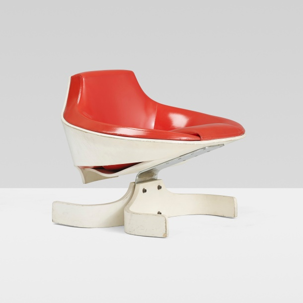 oe_colombo_sella_lounge_chair