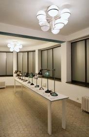 Expo lampe Gras Teisso - Atelier Jespers 11