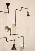 Expo lampe Gras Teisso - Atelier Jespers 15