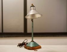 Expo lampe Gras Teisso - Atelier Jespers 16