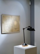 Expo lampe Gras Teisso - Atelier Jespers 17