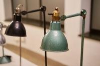 Expo lampe Gras Teisso - Atelier Jespers 19