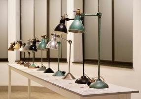 Expo lampe Gras Teisso - Atelier Jespers 3
