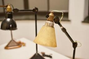 Expo lampe Gras Teisso - Atelier Jespers 4